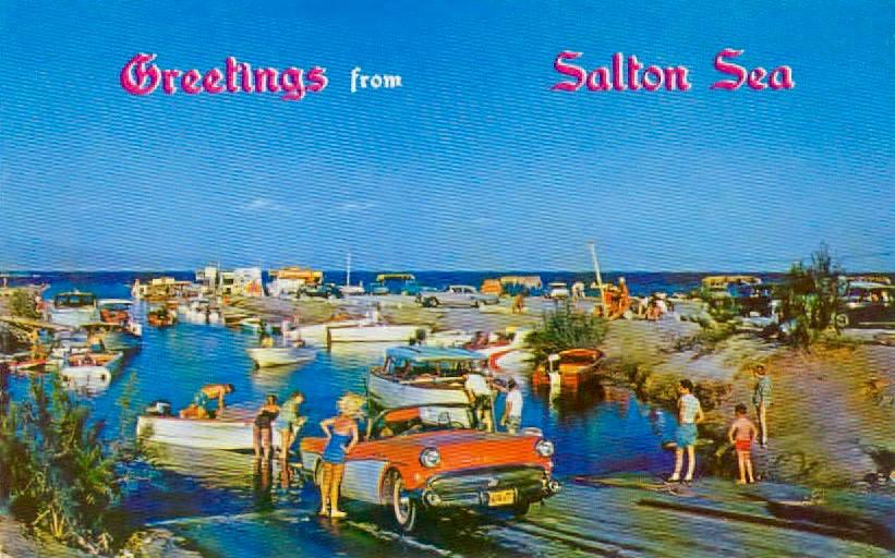 postcard2 (1)