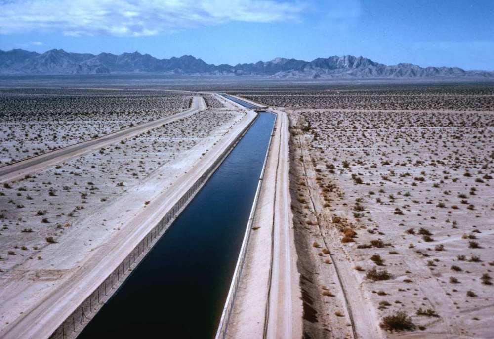 aqueduct1